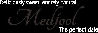 Medjool